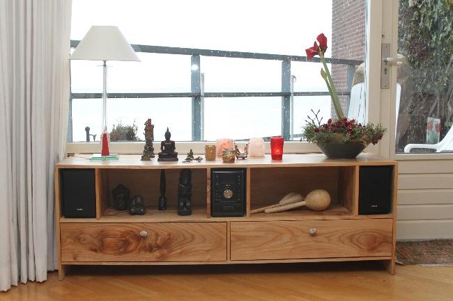 Design Keukenachterwanden : Design keukenachterwanden